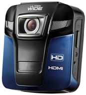 camera voiture hd 1080 p