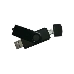 cle-usb-double-connecteurs-usb-et-micro-usb (1)