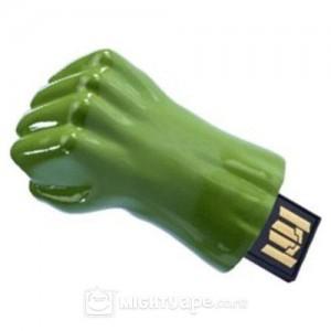 cle usb hulk main 3