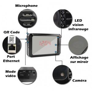 camera-ip-horloge-hd-720p-avec-vision-de-nuit-detection-de-mouvements-et-wifi (1)