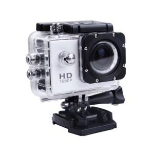 camera-sport-full-hd-1080p-waterproof-angle-de-vue-fish-eye-170