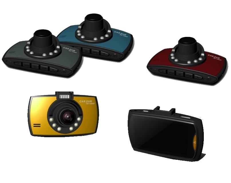 cam ra voiture dashcam s550 full hd 1080p. Black Bedroom Furniture Sets. Home Design Ideas