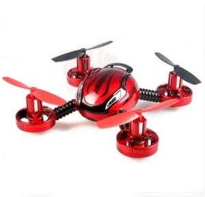 drone camera video mini camera aerocraft 2