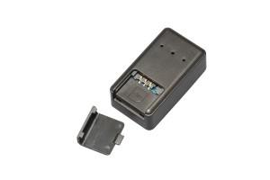 Mini-Micro-GSM