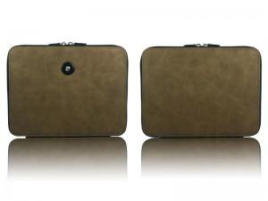 etui tablette ipad pierre cardin cuir haute qualite 4
