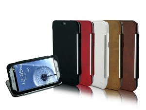 housse telephone pierre cardin samsung note 2 s