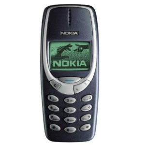 nokia-3310-reconditionne (4)