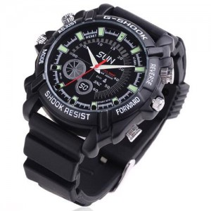 montre-camera-espion-waterproof-1080p