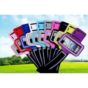 brassard-smartphone-avec-bande-ajustable-en-lycra-et-pvc